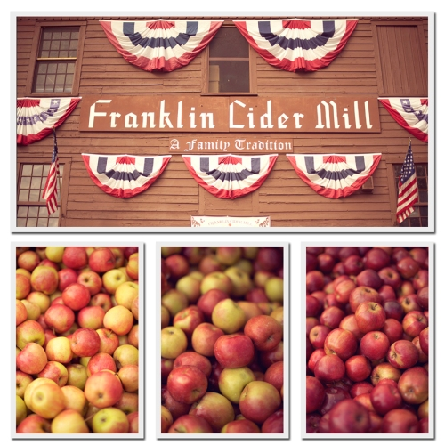 franklinmill2012blog1